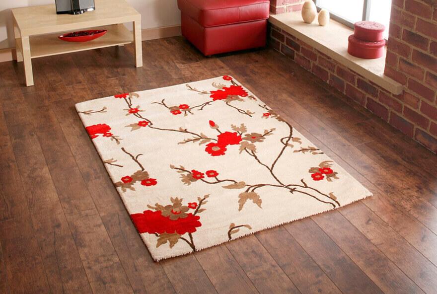 Maharaja Carpets India Wide Range Of Imported Designer