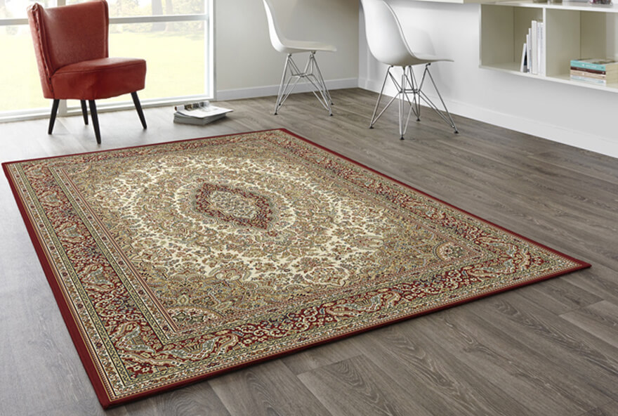 Maharaja Carpets India Wide Range Of Imported Designer